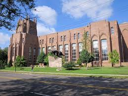 Image result for city of yale