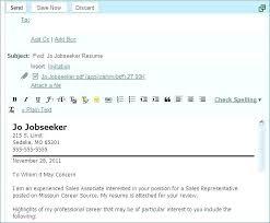 40 Download How To Send Resume Mail Format PelaburemasperaK Beauteous Email Body For Sending Resume