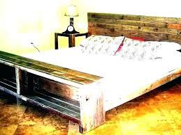 unique queen beds – caspiancourt.com