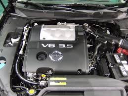Nissan 350z Hr Engine | Admin Tuning Large Maf Intake Kit 3 5,370z ...