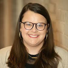 2018-2019 Meghan Holland, Public Policy Fellow | The Fund for American  Studies