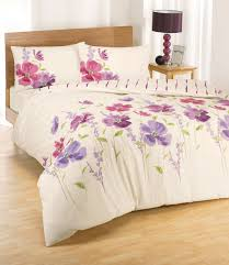 dreams n ds eleanor duvet set in pink king from our king size duvet covers bedding sets range at tesco direct