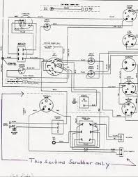 Wiring diagram for rv generator inspirationa kohler 7000 generator wiring diagram wiring diagram kobecityinfo valid wiring diagram for rv generator