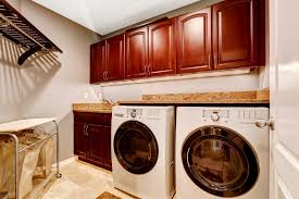 Laundry In Kitchen Laundry Rooms Kitchen Bath Rx