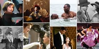 Oscar Best Picture Winning Movies Full List Every Academy Award