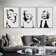 Images About Girls Bedroom Makeover On Pinterest Breakfast At Marilyn Monroe Living Room Decor