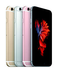 apple iphone 6s rose gold. iphone6s-4color-redfish-pr-print apple iphone 6s rose gold