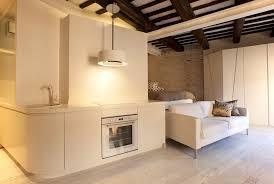 Apartment Interior Design Ideas Simple Inspiration Ideas