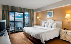 1, 2, 3 U0026 4 Bedrooms Http://www.condo World.com/myrtle Beach  Resorts/bay View Resort?kmasu003d484