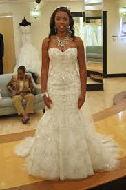 Best 25 Yes To The Dress Ideas On Pinterest Fitted Wedding