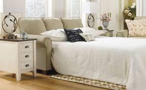 Wood Living Room Chair Modern Sleeper Sofa Wing Deluxe Sofa Dark Grey Ifelt 629 In Sofa