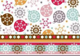 snowflake pattern wallpaper. Simple Snowflake Snowflake Ornament Wallpaper U0026 Illustrator Pattern And W