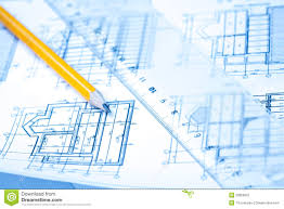 architectural engineering. Architecture:Cool Difference Between Architecture And Architectural Engineering Home Design Planning Cool