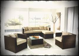 furniture examples. Small Living Room Layout Examples Furniture Designs In Nigeria Bhartiya Baithak Online Modern Ideas Area Sofa S