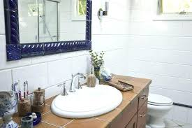 how to remove paint from bathtub remove paint from bathtub painting tile adhesion primer from remove how to remove paint from bathtub