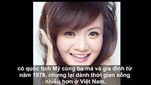 Tiểu sử ca sĩ Xuân Mai