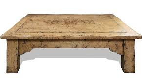 full size of coffee table tuscanoffee table decorating ideas style tables and end rustic tuscany