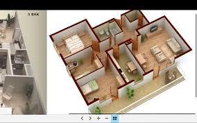 3d home plans google play store revenue download estimates