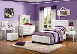 full size bedroom furniture sets. Exquisite Creative Twin Bedroom Furniture Sets For Adults Best Home Design Ideas Full Size