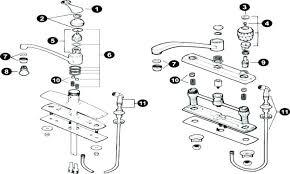 moen shower cartridge 1222 shower faucet installation shower valve troubleshooting shower faucet shower faucet cartridge replacement