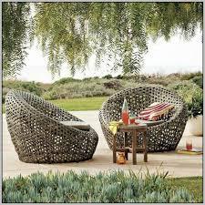 outside lounge chairs walmart. large round outdoor lounge chair outside chairs walmart
