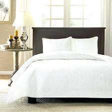 california king duvet covers white cover medium size of set sizes target canada california king duvet covers