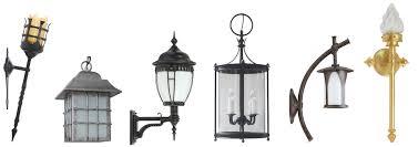 Lampen Rustikal Antik Occhio Lampen