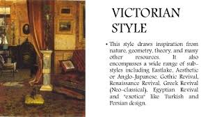 furniture design styles. styles of furniture design alluring decor inspiration archint victorian period interior s