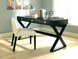 space saving office ideas. Desk Space Saver Saving Office Furniture Charming Ideas With . N