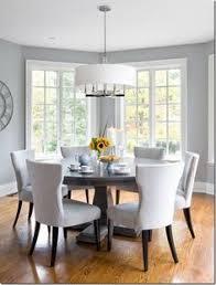 lovely coventry grey hc 169 benjamin moore gray dining roomsdining
