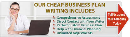 cheap business plan writing services cheap writing services our cheap business plan writing includes