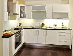 cabinets doors glass glass cabinet doors styles for kitchen cabinet doors upper kitchen cabinets with glass