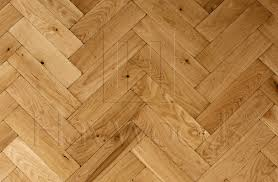 hw106 gold leaf tumbled european oak herringbone rustic grade 70mm x 280mm solid wood flooring