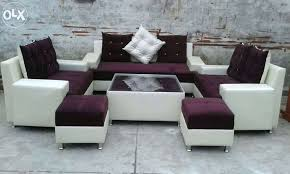 wooden sofa furniture design for hall. Unique Design Sofa Sets Design Set Designs Hall Furniture With Listed Elegance Luxury  Luxurious Ivory Purple Inside Wooden For G