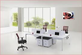 modern office workstations. Modern Office Workstations Workstation People Deskmodern Desk Elegant Offic Medium