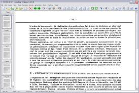 Fax Download Multipage Tiff Editor And Converter Tiff Viewer Graphicregion Com