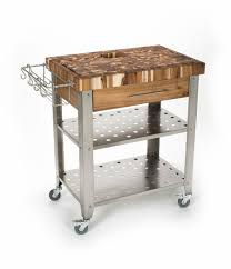 ... Decorating Surprising Small Kitchen Cart 11 Fancy On Wheels For Carts  Small Kitchen Carts On Wheels ...