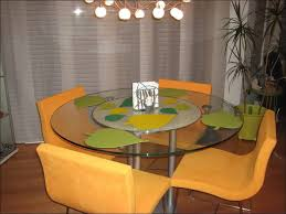 Kitchen Walmart Baby Furniture Big Lots Dining Table Walmart