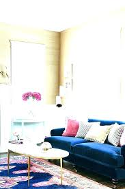 navy blue couches navy blue living room ideas blue living room decorating ideas blue sofa living room best navy blue couches ideas on living navy blue