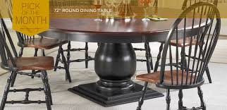 country dining room furniture. 72 inch round dining table · french country chairs room furniture