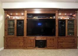 entertainment wall units mailtojail com with regard to home decorations 0