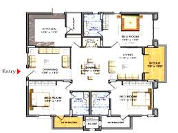 delightful build own house plans 3 luxurius 95 in with house engaging build own plans