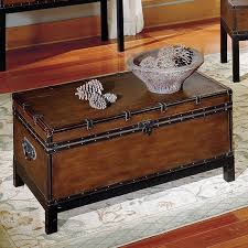 Captivating Best 25+ Trunk Coffee Tables Ideas On Pinterest | Wood Stumps, Tree  Furniture And Tree Stump Furniture Photo