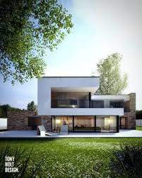 Modern houses architecture Small Tony Holt Design More Arquitetura Youtube 2835 Best The Boxed Modern Home Images Contemporary Architecture