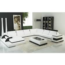 sofa set plus table l shaped sofa set
