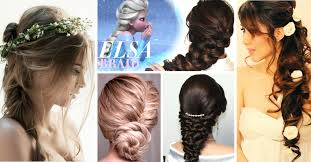 80 wedding hairstyles for long hair that will make you feel like a true princess cute diy projects