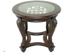 round end tables target small very unique furniture accent dining ta