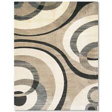 gray ottomanson area rugs shg2273 8x10 64 1000r rug 8 x 10 0g rug amazing
