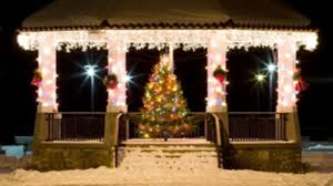 2016 Christmas Light Trade In A Brief History Of Christmas Tree Lights Mental Floss