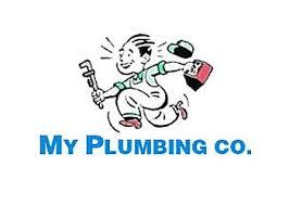 plumber killeen tx. Interesting Plumber Killeen Plumber My Plumbing Company To Plumber Tx C